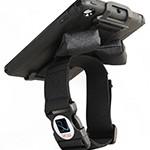 ipad pilot kneeboard