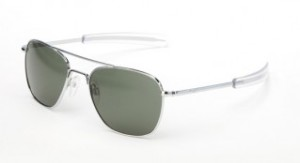 randolph engineering aviation sunglasses