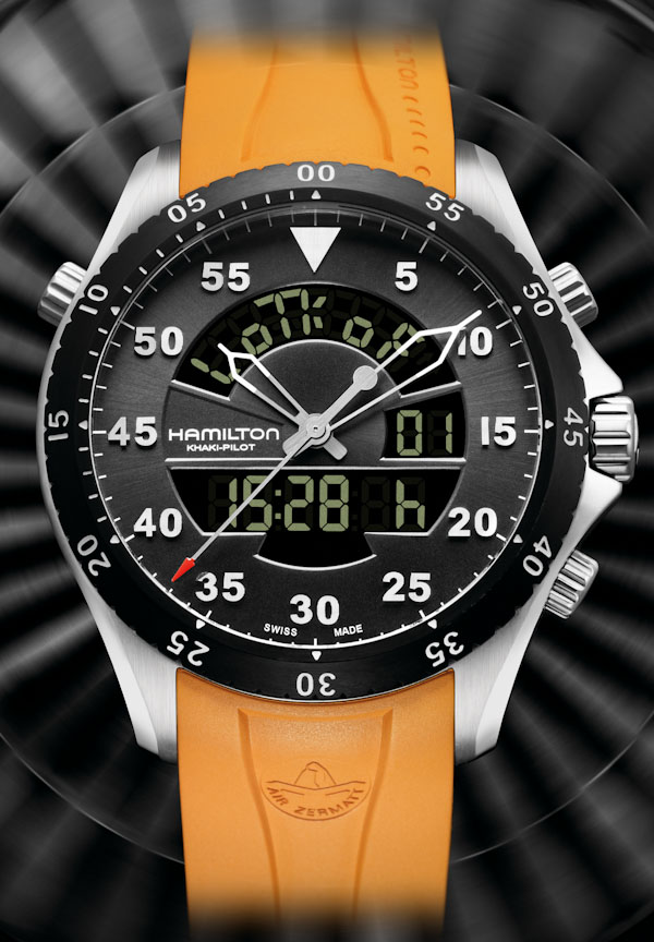 part watch for mens pilots article wear airlines require chronograph seen many still flight forums watches accurate ve yet pilot to see we watchgecko sourcing as crew best online