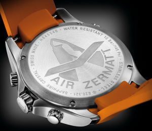 Aviation Watch