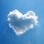 love flying